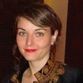Marie Perez