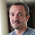Bernard Quinio