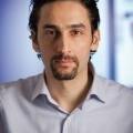 Patrick Simon - Maître de conférences